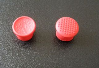 trackpoint-cap.jpg